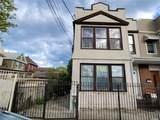 145-20 Shore Avenue - Photo 1