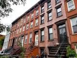 1094 Bushwick Avenue - Photo 1