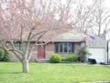 16 Shelley Place - Photo 1