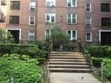 120-10 85th Avenue - Photo 1