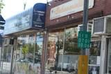 208 Broadway - Photo 5