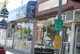 208 Broadway - Photo 6