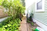 257-01 Williston Avenue - Photo 25