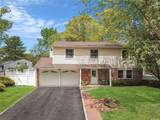 205 Browns Road - Photo 1