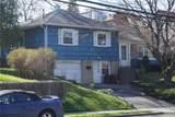 109 Echo Avenue - Photo 2