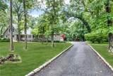 3 Greenleaf Drive - Photo 4