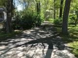 193 Jefferson Avenue - Photo 3