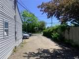 163 Suffolk Avenue - Photo 12
