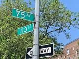 112-31 75 Avenue - Photo 4