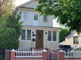 15 Avondale Street - Photo 1