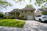 933 Midway - Photo 1