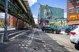 138 Stockholm Street - Photo 6