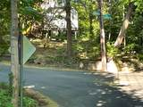 18 Bellrose Road - Photo 14