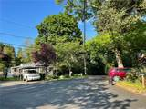 18 Bellrose Road - Photo 15