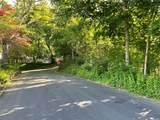 18 Bellrose Road - Photo 3