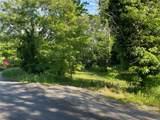 18 Bellrose Road - Photo 4