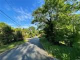 18 Bellrose Road - Photo 7