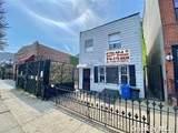 2426-2428 Dean Street - Photo 1