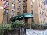 35-27 81st Street - Photo 1