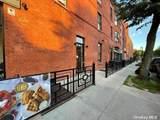 434 Hancock Street - Photo 9