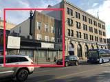 2210 Church Avenue - Photo 1