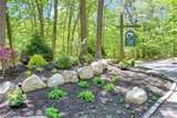 6 Laurel Hill Path - Photo 1