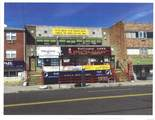 4558 Bell Blvd - Photo 1