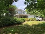 1386 Stony Brook Road - Photo 1