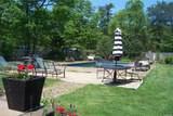 11 Pin Oak Path - Photo 1