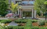 100 Hilton Avenue - Photo 17