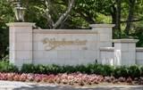 100 Hilton Avenue - Photo 30