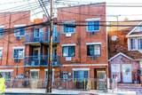 89-27 172nd Street - Photo 1