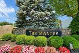 65 Manor Drive - Photo 11