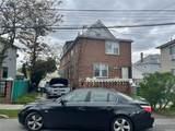 117-12 Smith Street - Photo 1