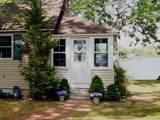 555 Mill Creek Drive - Photo 1