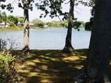 555 Mill Creek Drive - Photo 11