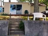 555 Mill Creek Drive - Photo 2