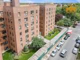 83-85 116th Street - Photo 21