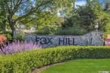 212 Fox Hill Drive - Photo 24