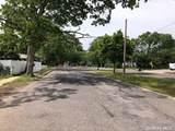 1075 Hawkins Boulevard - Photo 4
