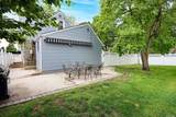 1717 Beck Place - Photo 25