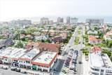 350 National Boulevard - Photo 24