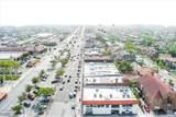 350 National Boulevard - Photo 25