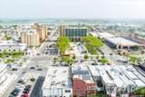 350 National Boulevard - Photo 26