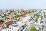 350 National Boulevard - Photo 29