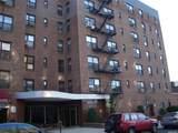 63-84 Saunders Street - Photo 1