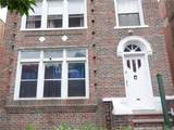 1840 Andrews Avenue - Photo 1