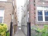 1840 Andrews Avenue - Photo 3