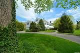200 Brookville Road - Photo 3