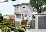 733 124th Street - Photo 2